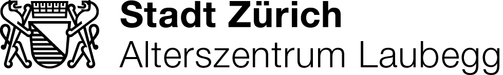 Alterszentrum Laubegg